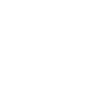 City of Blue Springs