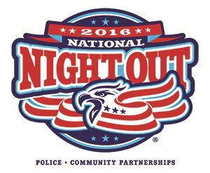 National_Night_Out_2