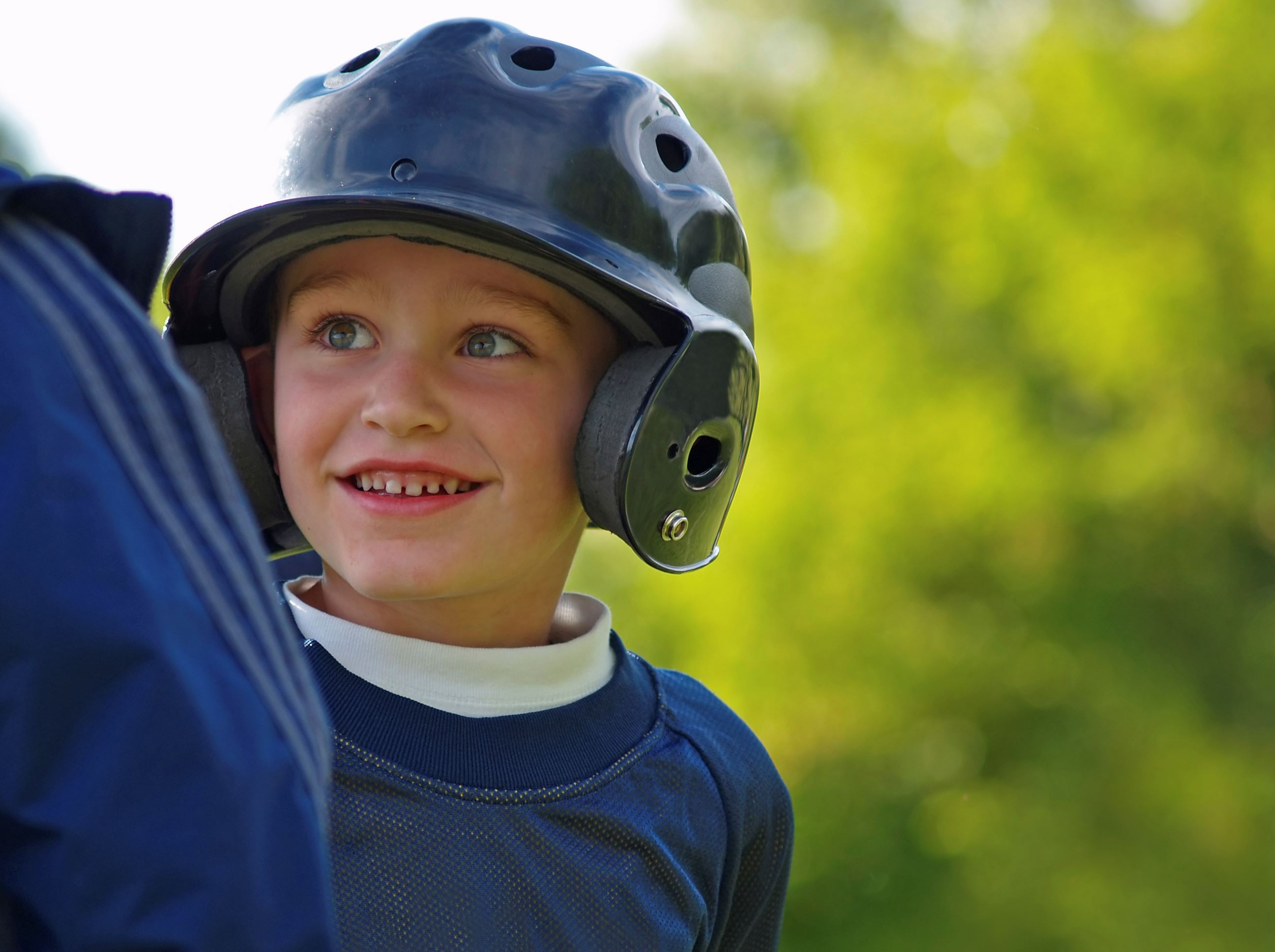 boy-playing-baseball-000001803709_Large