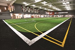 fieldhouse smaller.jpg