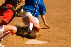 close-call-on-home-plate