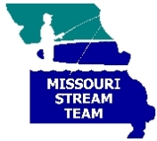 missouri stream team logo.jpg