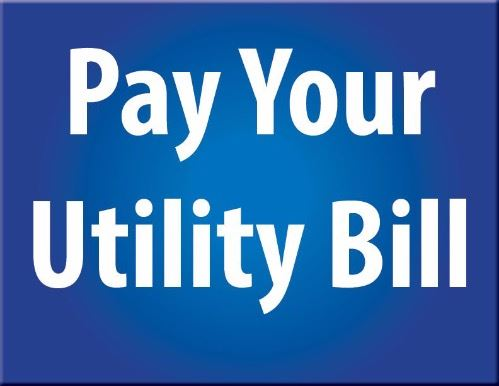 Water & Sewer Utility Billing | City of Blue Springs, MO